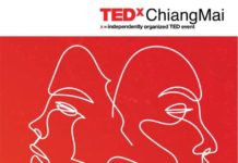 TEDxChiangMai 2019