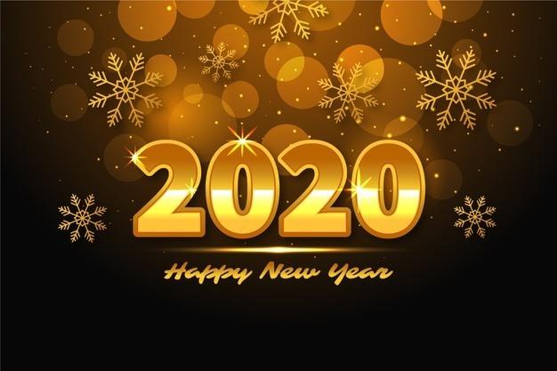 เชียงใหม่ 2020