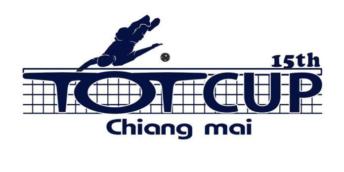 TOT CUP CHIANG MAI