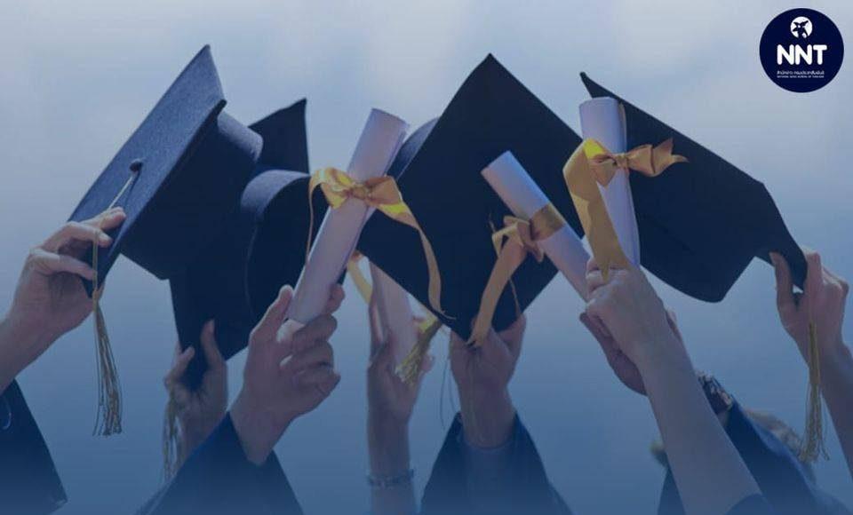 """Restart Thailand"""" เตรียมจ้างแรงงานและนักศึกษาจบใหม่กว่า 25,000 อัตรา!!"""
